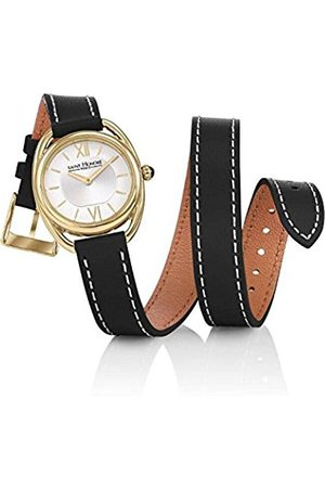 Saint Honore Women's Watch 7215263AIT-BL