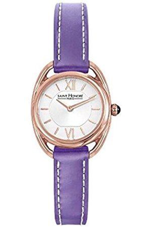 Saint Honore Women's Watch 7210268AIR-PUR