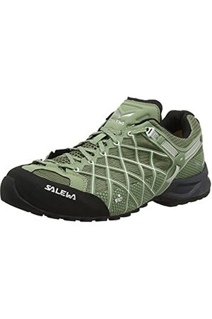 Salewa Men's Ms Wildfire S Gore-Tex Climbing Shoes