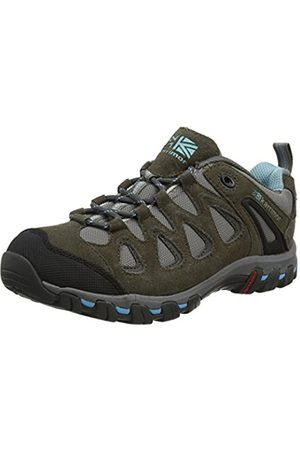 Supa 5 Ladies, Women's Rise Hiking Boots,