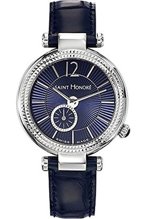 Saint Honore Women's Watch 7620211DFIN
