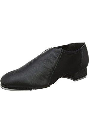 Women's Ta52 Tap Dancing Shoes