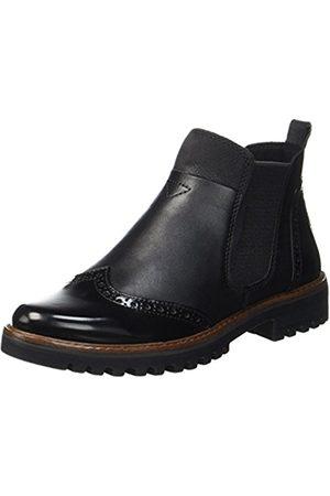 Marco Tozzi Women's 25453 Chelsea Boots