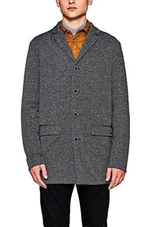 Esprit Men's 117cc2j012 Sweatshirt