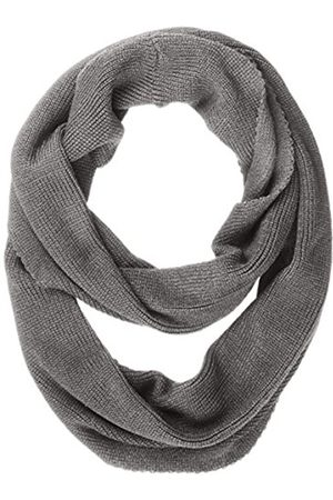 Mavi Men's Scarf