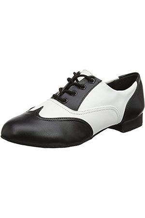 Women's Jz97 Jazz and Modern Dance Shoes