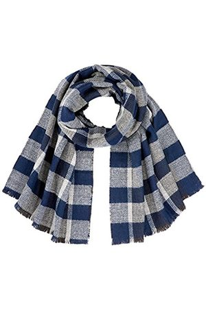 s.Oliver Women's 97711913962 Scarf