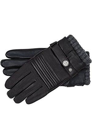 Roeckl Men's Biker Gloves