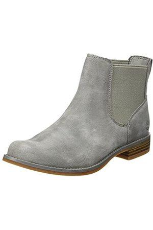 Timberland Women's Magby Chukka Boots