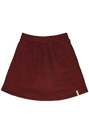 Esprit Girl's RK27083 Skirt