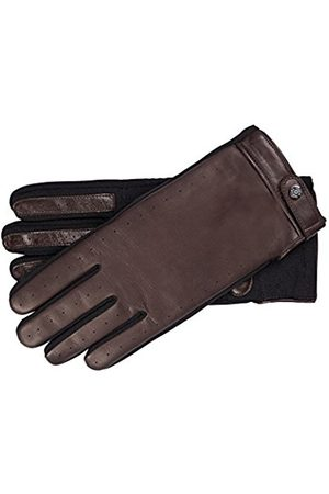 Roeckl Men's Winter Active Gloves