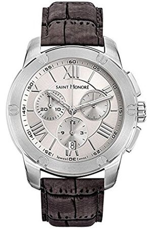 Saint Honore Men's Watch 8860301ARAN