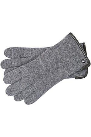 Roeckl Women's Original Walkhandschuh Gloves