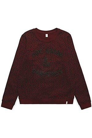 Esprit Girl's RK15125 Sweatshirt