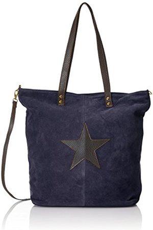 Chicca borse Women's Handbag