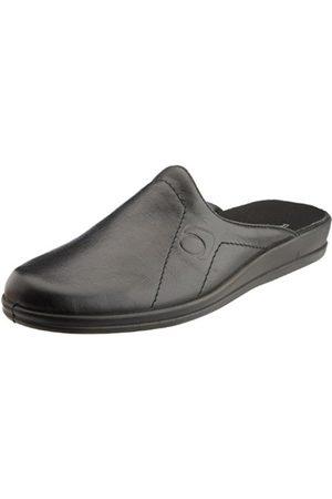 Rohde Men's Lekeberg Unlined slippers 6.5 UK (40 EU)