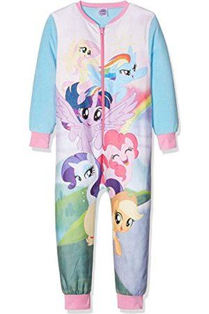My Little Pony Girls Onesie Long Sleeve Onesie