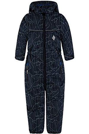 Kanz Boy's 1723702 Sportswear Set
