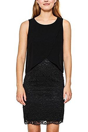 Esprit Collection Women's 117eo1e038 Party Dress