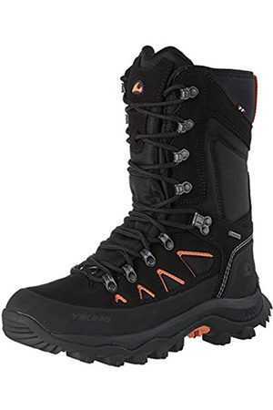 Viking Unisex Adults' Villrein Gtx Hunting Shoes Size: 9 UK