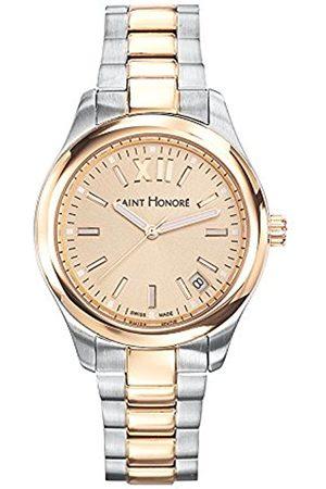 Saint Honore Women's Watch 7611456LMIR