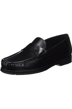 Geox Men's U Dallaghas A Loafers