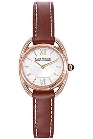 Saint Honore Women Watches - Women's Watch 7210268AIR-BR