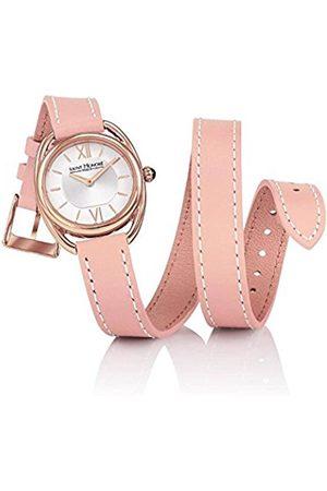 Saint Honore Women's Watch 7215268AIR-PIN