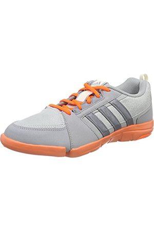 Adidas Women's Mardea American Handball Shoes