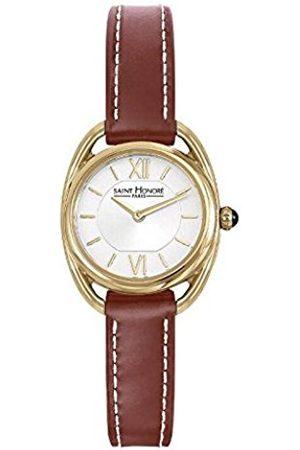 Saint Honore Women's Watch 7210263AIT-BR