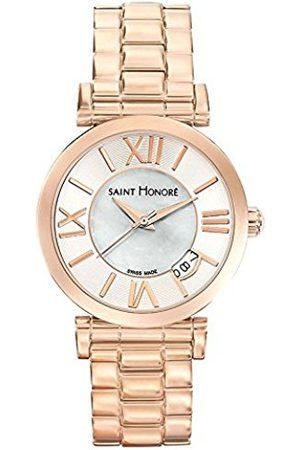 Saint Honore Women's Watch 7521118YRR