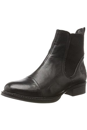 Ten Points Women's Pandora Boots