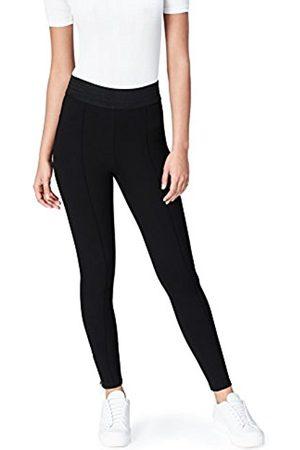 Women's Zip Hem Leggings