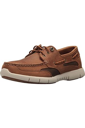 SEBAGO Men's Clovehitch Lite Boat Shoes