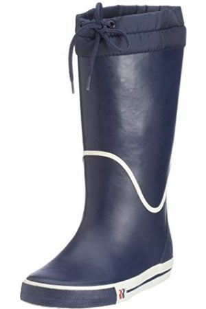 Romika Jeanie-boot, Unisex Adults' Boots