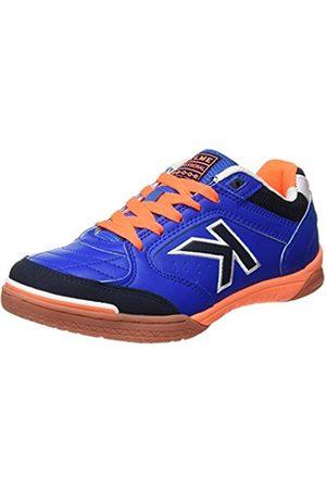 kelme Unisex Adults' 55770 Indoor Soccer Shoes