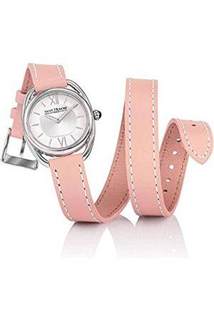 Saint Honore Women's Watch 7215261AIN-PIN