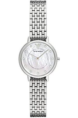 Emporio Armani Women's Watch AR2511