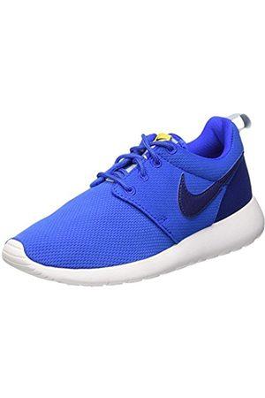 Nike Roshe One (Gs), Boys' Running
