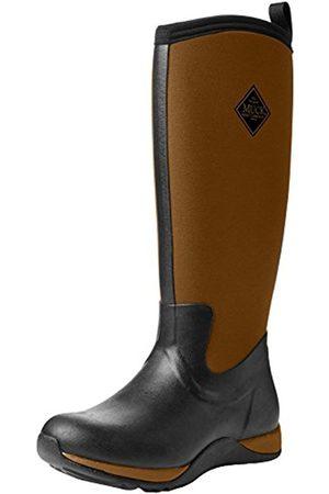 Muck Women's Arctic Adventure Wellington Boots