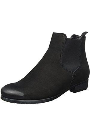 ARA Women's Yale-St Chelsea Boots