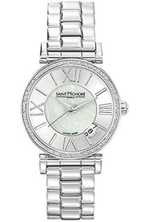 Saint Honore Women's Watch 7521121YRN