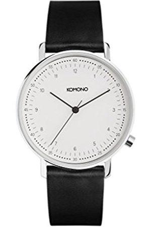 Komono Unisex Watch KOM-W4050