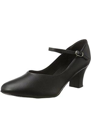 Women's Ch792 Ballroom Dance Shoes