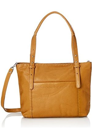 liebeskind Womens Harrison Heasti Shoulder Handbag