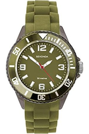 Sekonda Unisex-Child Quartz Watch