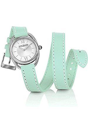 Saint Honore Women's Watch 7215261AIN-G