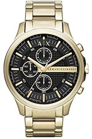 Armani Men's Watch AX2137