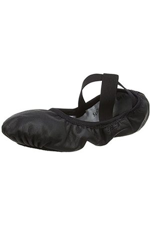 Women's Sd60 Ballet Shoes