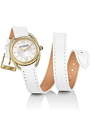 Saint Honore Women's Watch 7215263AIT-W